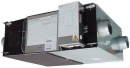 Приточно-вытяжная установка Mitsubishi Electric LGH-100RX5-E с рекуператором Lossnay в Перми