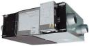 Приточно-вытяжная установка Mitsubishi Electric LGH-50RX5-E с рекуператором Lossnay в Перми