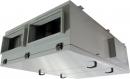 Приточно-вытяжная установка Salda RIS 1500 PE 3.0 в Перми