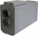 Приточно-вытяжная установка Salda RIS 1500 HE 3.0 в Перми
