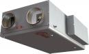 Приточно-вытяжная установка Salda RIS 700 PW 3.0 в Перми