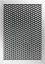 Сменный фильтр FUNAI Fuji ERW-150 G3 в Перми