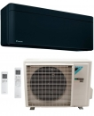 Сплит-система Daikin FTXA25BB / RXA25A Stylish в Перми