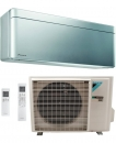 Сплит-система Daikin FTXA25BS / RXA25A Stylish в Перми