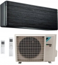 Сплит-система Daikin FTXA25BT / RXA25A Stylish в Перми