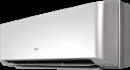 Сплит-система Fujitsu ASYG14LMCE-R / AOYG14LMCE-R Airflow в Перми