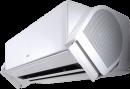 Сплит-система Fujitsu ASYG09KXCA / AOYG09KXCA Nocria X в Перми