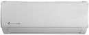 Сплит-система QuattroClima QV-LO12WAB/QN-LO12WAB LOMBARDIA в Перми