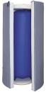 Теплоаккумулятор Atlantic Corhydro 3000L в Перми