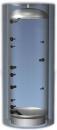 Теплоаккумулятор Hajdu AQ PT6 1000С2 в Перми
