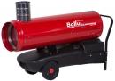 Тепловая пушка дизельная Ballu-Biemmedue Arcotherm EC32 в Перми