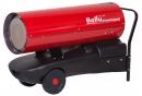 Тепловая пушка дизельная Ballu-Biemmedue Arcotherm GE46 в Перми