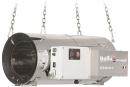 Тепловая пушка газовая Ballu-Biemmedue Arcotherm GA/N70C в Перми