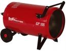 Тепловая пушка газовая Ballu-Biemmedue Arcotherm GP105AC в Перми