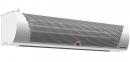 Тепловая завеса без нагрева Тепломаш КЭВ-П4121А Комфорт 400 в Перми