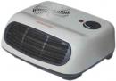 Тепловентилятор керамический Roda RS08HM2.0 в Перми