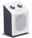 Тепловентилятор спиральный Electrolux EFH/S-1115 в Перми
