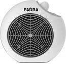 Тепловентилятор спиральный Faura FH-10 в Перми