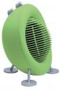 Тепловентилятор Stadler Form Max Air Heater в Перми