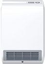 Тепловентилятор Stiebel Eltron CK 20 Trend LCD в Перми