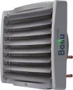 Тепловентилятор водяной Ballu BHP-W2-60-SF в Перми