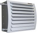 Тепловентилятор водяной Тепломаш КЭВ-60T3,5W3 в Перми