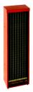Тепловентилятор водяной Тропик ТВВ-12 в Перми