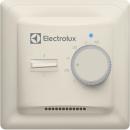 Терморегулятор Electrolux ETB-16 Basic в Перми
