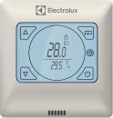 Терморегулятор Electrolux ETT-16 Touch в Перми