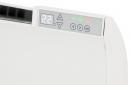 Термостат ADAX GLAMOX Heating DT2 в Перми