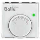 Термостат Ballu BMT-2 в Перми