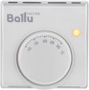 Термостат механический Ballu BMT-1 в Перми