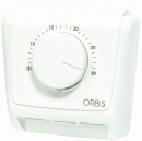 Термостат ORBIS Clima ML в Перми