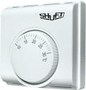 Термостат SHUFT TA4n-S (6070) в Перми