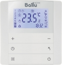 Термостат цифровой Ballu BDT-1 в Перми