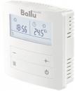 Цифровой программируемый термостат Ballu BDT-2 в Перми