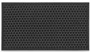 Угольный фильтр Sharp FZ-D40DFE в Перми