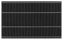 Угольный фильтр Sharp FZ-D60DFE в Перми