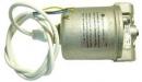 Устройство предварительного разогрева топлива для тепловых пушек Master B 230, XL9, BV в Перми