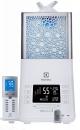 Увлажнитель воздуха Electrolux EHU-3815D YOGAhealthline в Перми