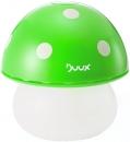 Увлажнитель воздуха для детей Duux Mushroom DUAH02/DUAH03 в Перми