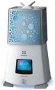 Увлажнитель воздуха Electrolux EHU-3915D YOGAhealthline 2.0 в Перми