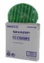 Увлажняющий фильтр Sharp FZ-C100MFE в Перми