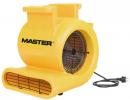 Вентилятор Master CD 5000 в Перми