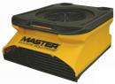 Вентилятор Master CDX 20 в Перми